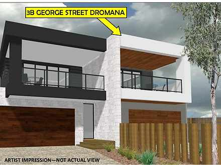 3B George Street, Dromana 3936, VIC Townhouse Photo