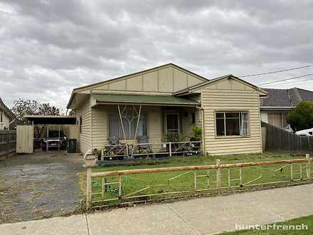 31 Beuron Road, Altona North 3025, VIC House Photo