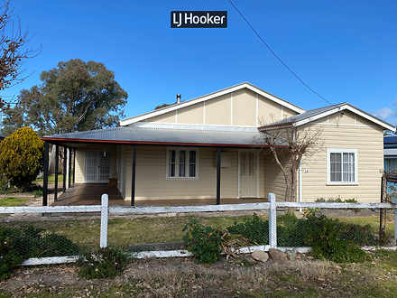 10 Souter Street, Inverell 2360, NSW House Photo