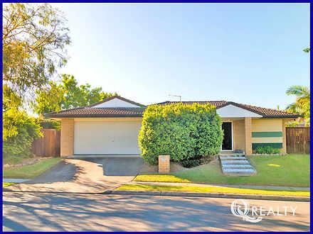 59 Hamish Street, Calamvale 4116, QLD House Photo