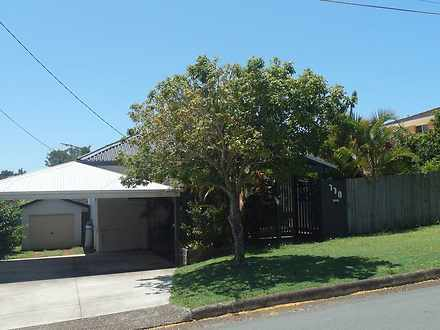 110 Albert Street, Margate 4019, QLD House Photo