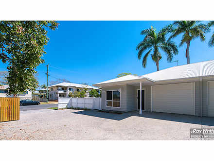 2/36 Church Street, Allenstown 4700, QLD House Photo