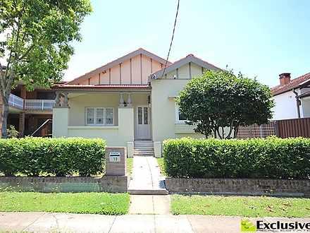 10 Loftus Street, Concord 2137, NSW House Photo