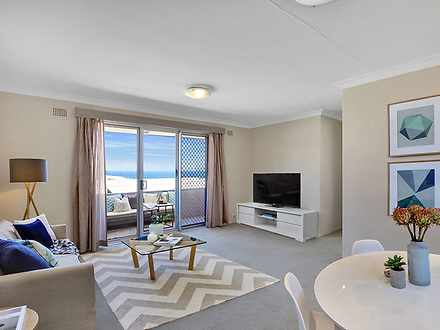 5/24-26 Diamond Bay Road, Vaucluse 2030, NSW Apartment Photo