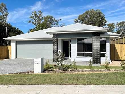 26 Riverlily Crescent, Bellbird Park 4300, QLD House Photo