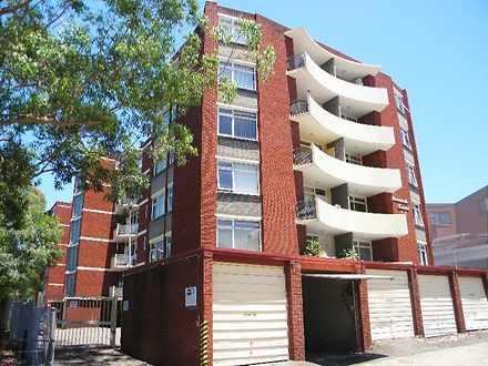 UNIT 37/14-16 Lamont Street, Parramatta 2150, NSW Unit Photo