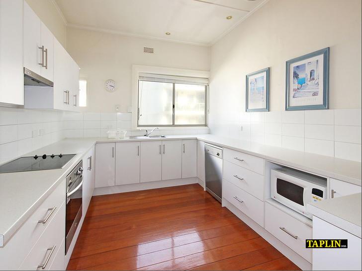 5/17 South Esplanade, Glenelg 5045, SA Apartment Photo