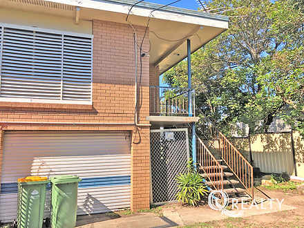 3/24 Dol Street, Woodridge 4114, QLD Unit Photo