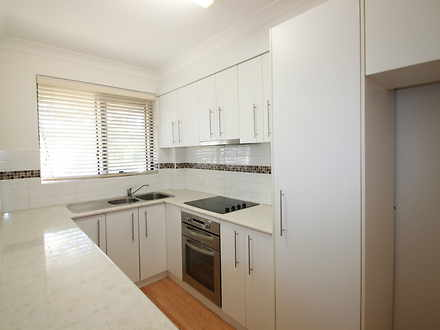 6/1-5 Myra Road, Dulwich Hill 2203, NSW Apartment Photo