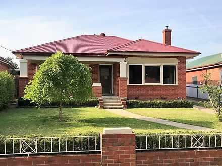 321 Mount Street, East Albury 2640, NSW House Photo
