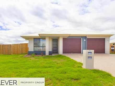 1/12 Monarch Street, Rosewood 4340, QLD House Photo