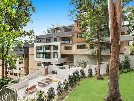 514/1454 Pacific Highway, Turramurra 2074, NSW Apartment Photo