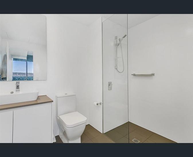 1308/421 King William Street, Adelaide 5000, SA Apartment Photo