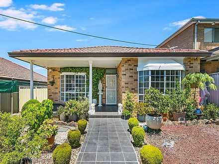 18B Glassop Street, Yagoona 2199, NSW House Photo