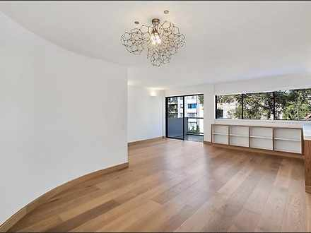 20/3 Clement Street, Rushcutters Bay 2011, NSW Apartment Photo
