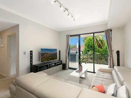 21/1219 Pacific Highway, Turramurra 2074, NSW Apartment Photo