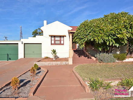 59 Lacey Street, Whyalla 5600, SA House Photo
