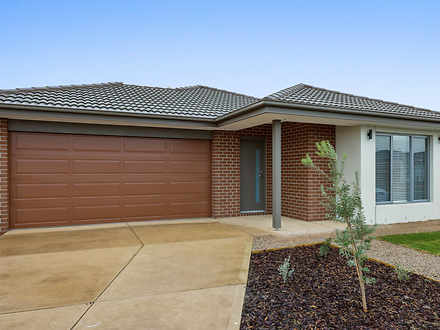 9 Lindberg Boulevard, Diggers Rest 3427, VIC House Photo