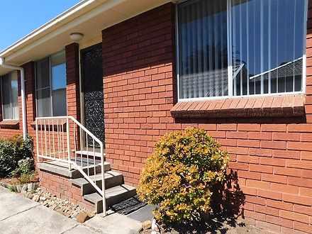 3/10 Railway Street, East Corrimal 2518, NSW Villa Photo