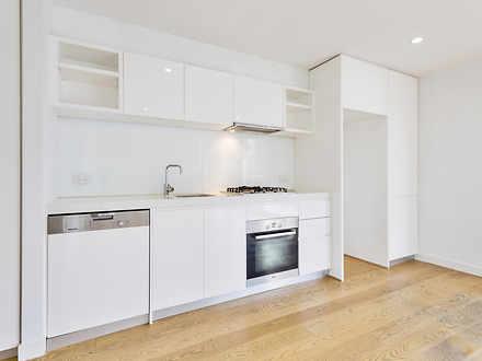 201/38 Nott Street, Port Melbourne 3207, VIC Apartment Photo