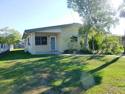 17 Patton Street, South Mackay 4740, QLD House Photo