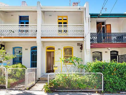 53 Fowler Street, Camperdown 2050, NSW House Photo