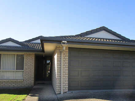 39 Westminister Crescent, Raceview 4305, QLD House Photo