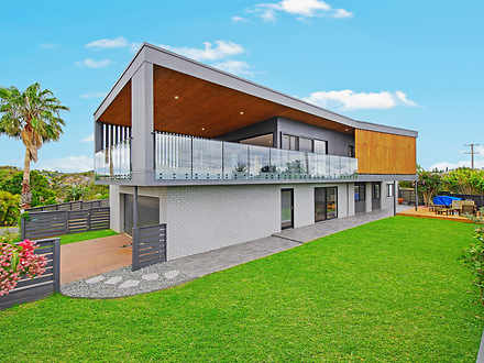 1 Elparra Close, Port Macquarie 2444, NSW House Photo