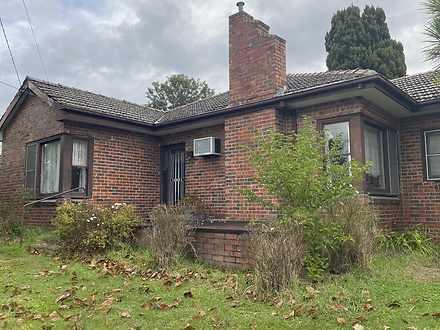65 Hilton Street, Mount Waverley 3149, VIC House Photo