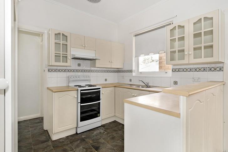 19 Raffles Crescent, Plympton 5038, SA House Photo