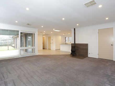 10 Northwood Place, Dundas Valley 2117, NSW House Photo