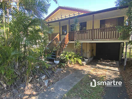 4 Merrell Street, East Ipswich 4305, QLD House Photo