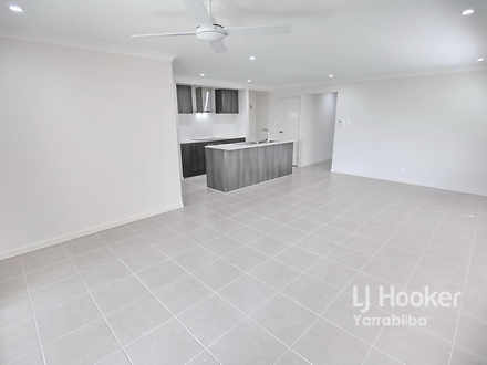 31 Verdi Street, Yarrabilba 4207, QLD House Photo