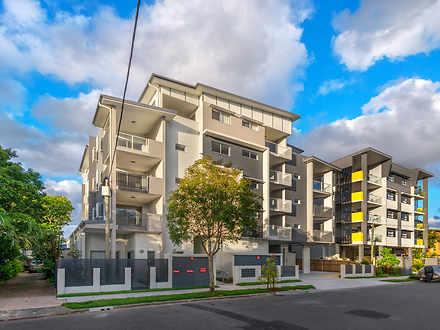 REF:210 Eton Street, Nundah 4012, QLD Apartment Photo