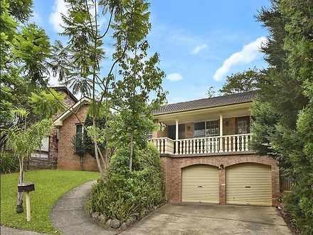 20 Daffodil Street, Eastwood 2122, NSW House Photo