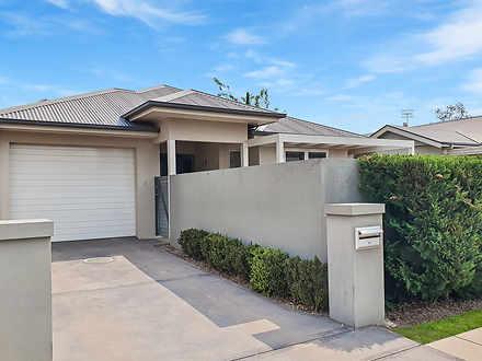 1/43 Gladstone Street, Mudgee 2850, NSW Villa Photo