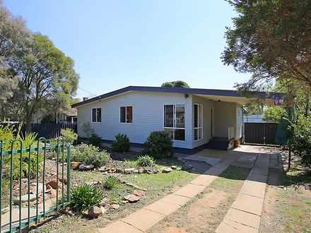 217 Fernleigh Road, Wagga Wagga 2650, NSW House Photo