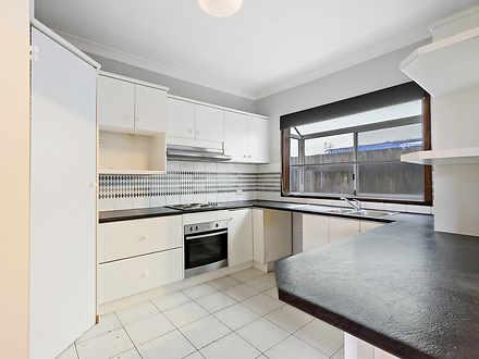 31 Hunter Street, Blacktown 2148, NSW House Photo