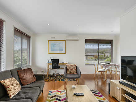 9 Polaris Place, Geilston Bay 7015, TAS House Photo