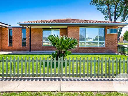12/12 Kokoda Street, Ashmont 2650, NSW House Photo