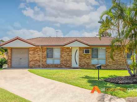 15 Taylor Street, Eagleby 4207, QLD House Photo