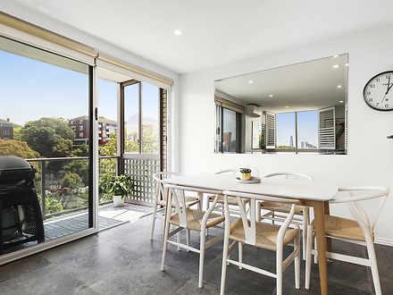 9/3 Yeo Street, Neutral Bay 2089, NSW Apartment Photo