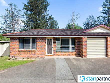 1/189A Mileham Street, South Windsor 2756, NSW House Photo