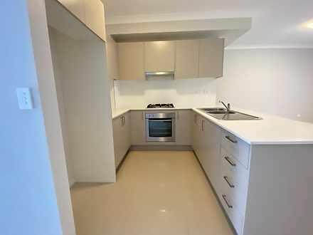 5/5 Torren Street, Merrylands West 2160, NSW Townhouse Photo