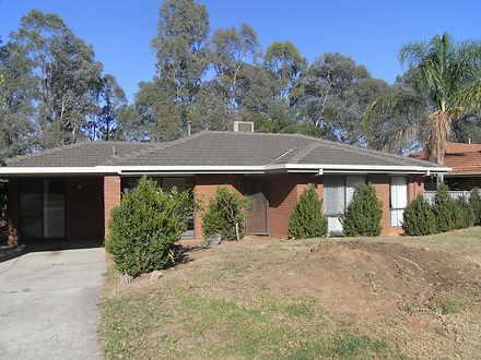 9 Daysdale Way, Thurgoona 2640, NSW House Photo