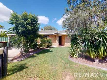 13 Darlington Court, Caboolture 4510, QLD House Photo
