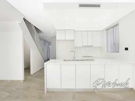 Pemulwuy 2145, NSW House Photo