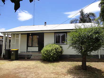 37 O'donnell Street, Dubbo 2830, NSW House Photo
