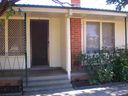 6/5-11 Northview Street, Tamworth 2340, NSW House Photo