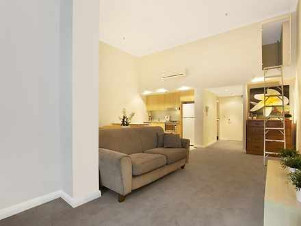 10/259 Clarence Street, Sydney 2000, NSW Apartment Photo